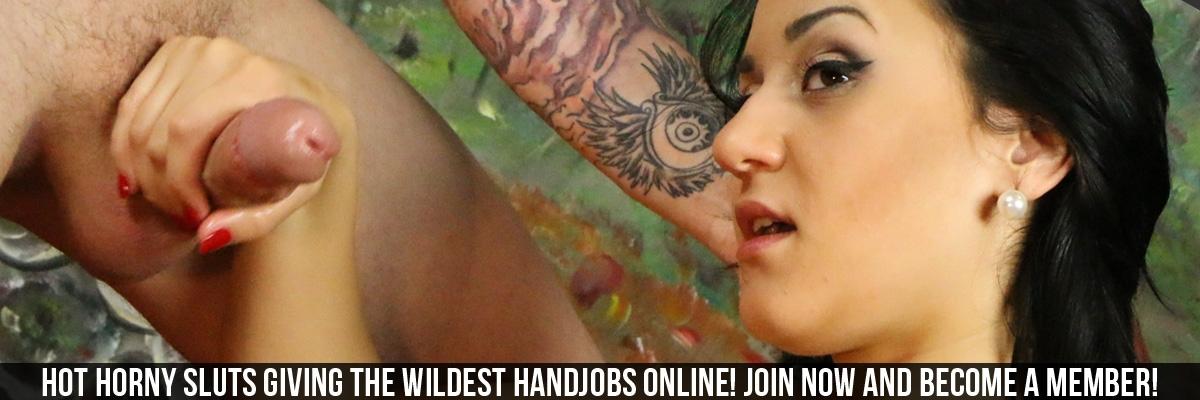 content/thehandjobsite_videos_dahlia_drake/8.jpg