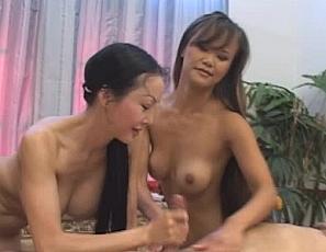 content/thehandjobsite_videos_mia_ange/1.jpg