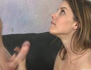content/thehandjobsite_videos_michelle-peters/1.jpg